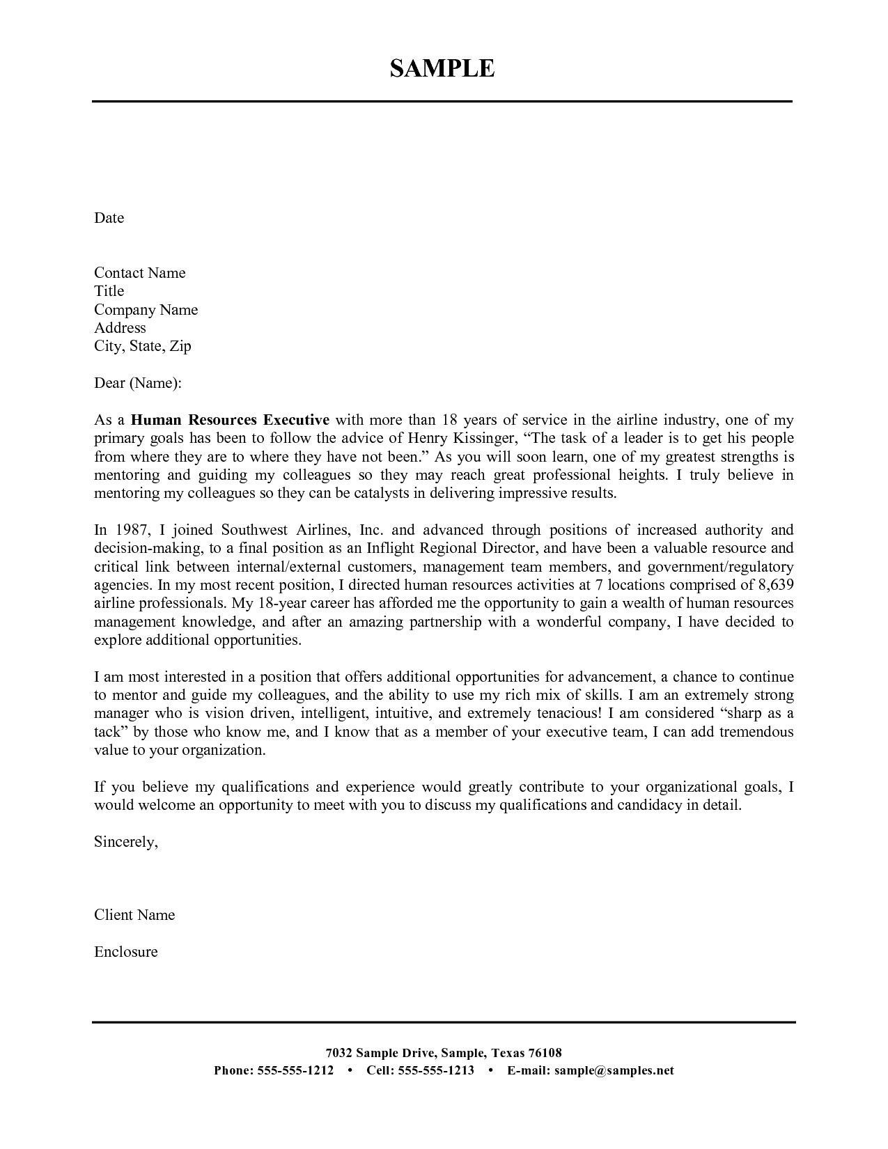 000 Simple Window Resume Cover Letter Template Example  TemplatesFull