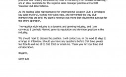000 Singular Email Cover Letter Sample Design  Samples Resume Example Of For Job Internship