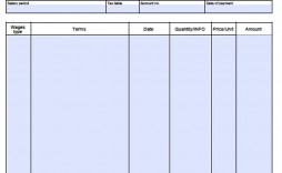 000 Singular Free Paycheck Stub Template High Definition  Check Download Pay