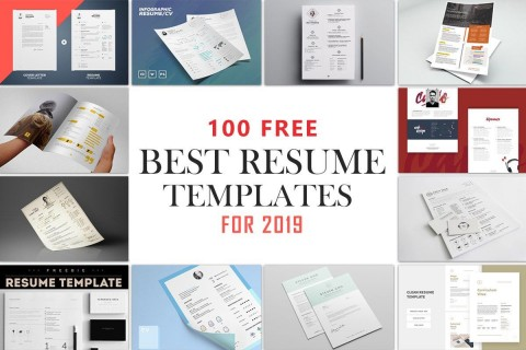 000 Singular Make A Resume Template Free Idea  Create Your Own How To Write480