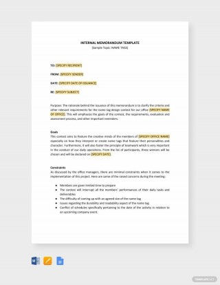 000 Singular Microsoft Word Memo Template Free Concept  Download320