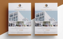 000 Singular Real Estate Advertising Template Image  Templates Facebook Ad Free