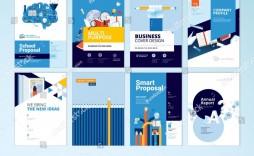 000 Singular School Magazine Layout Template Free Download Idea
