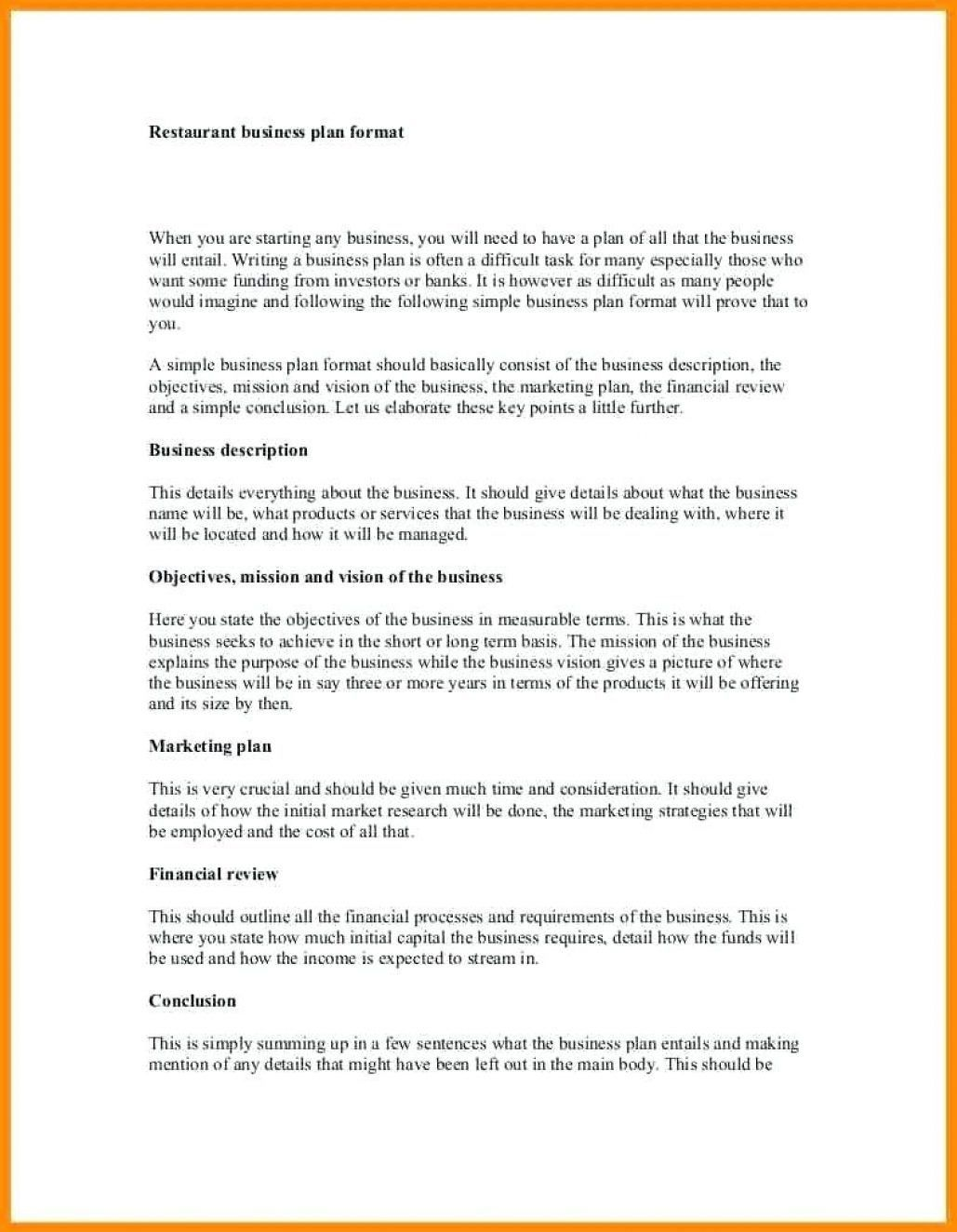 000 Singular Simple Busines Proposal Template High Def  Templates Word FreeFull