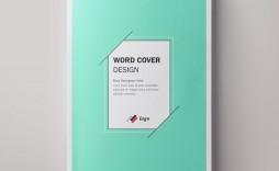 000 Singular Word Layout Free Download Highest Quality  Template Magazine Bangla Keyboard