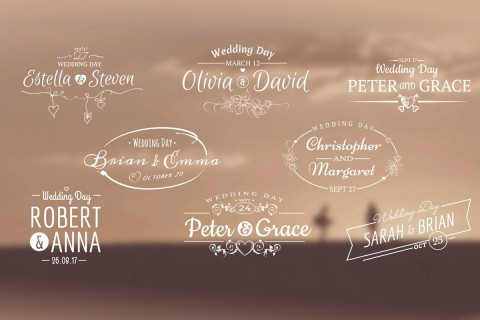 000 Staggering After Effect Wedding Template Picture  Free Download Cc Kickas Zip File480