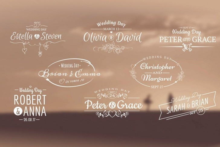 000 Staggering After Effect Wedding Template Picture  Free Download Cc Kickas Zip File728