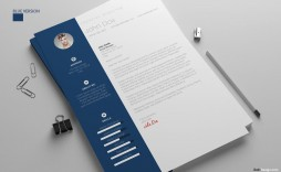 000 Staggering Download Cover Letter Template In Microsoft Word Concept  Free Creative Resume