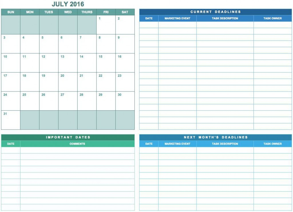 000 Staggering Free Event Calendar Template Highest Clarity  Html For WebsiteLarge