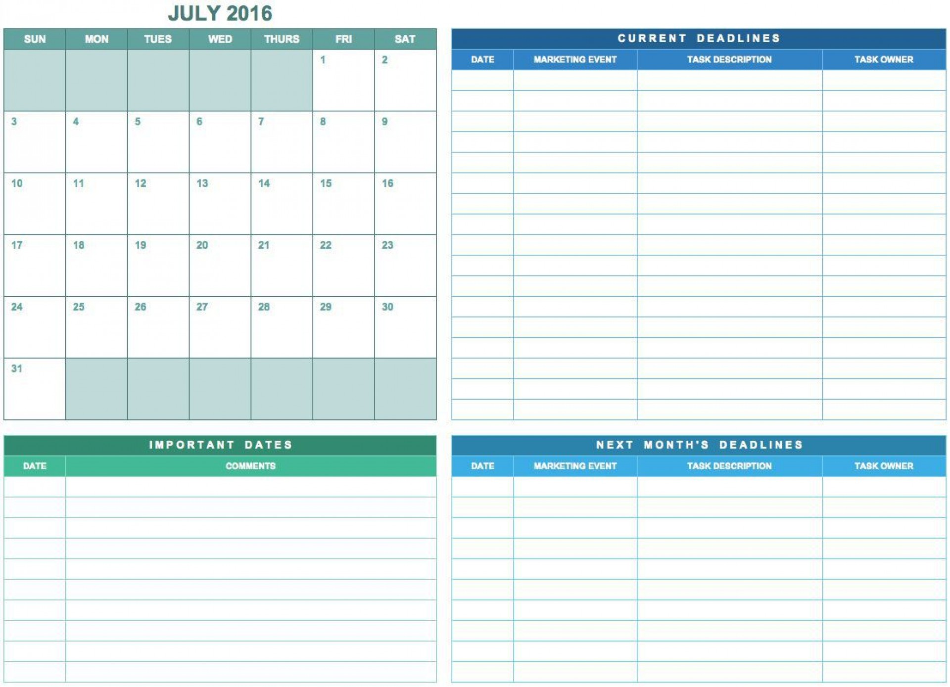 000 Staggering Free Event Calendar Template Highest Clarity  Html For Website1920