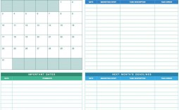 000 Staggering Free Event Calendar Template Highest Clarity  Html For Website