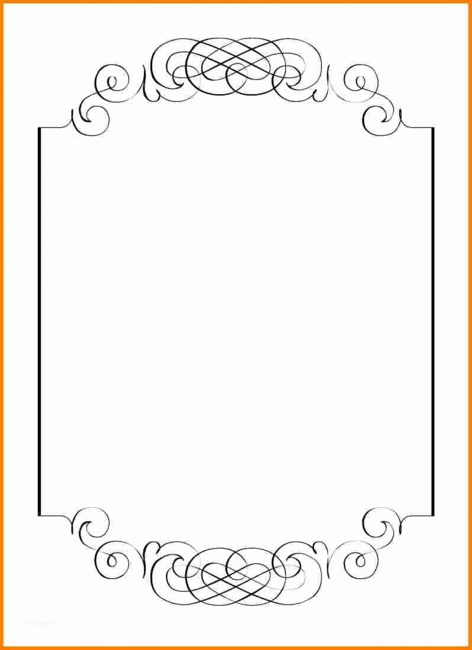 000 Staggering Free Invitation Template Word Photo  Wedding For Tamil Christma Party1920