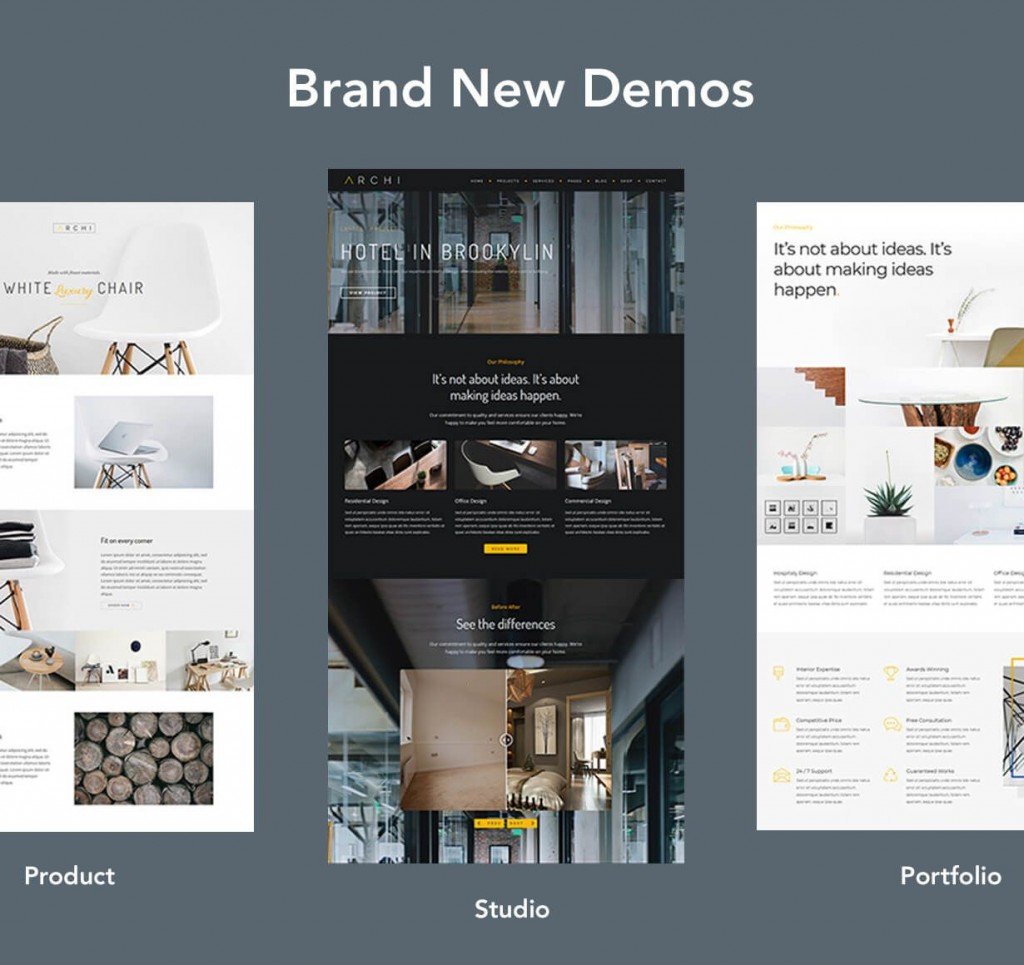 000 Staggering Interior Design Website Template Sample  Templates Company Free Download HtmlLarge