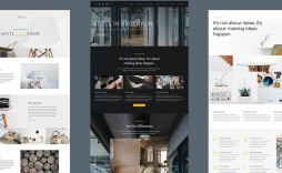 000 Staggering Interior Design Website Template Sample  Templates Company Free Download Html