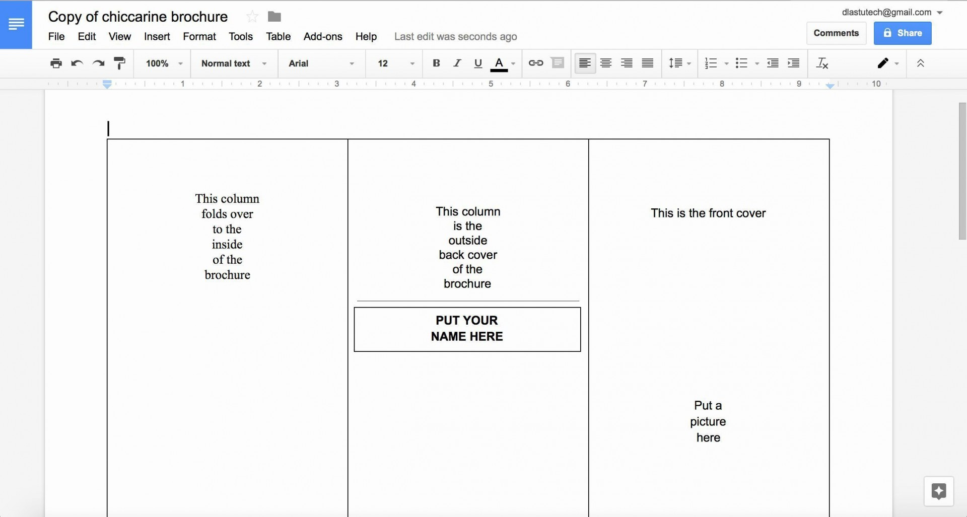 000 Staggering Pay Stub Template Google Doc High Resolution  Free1920