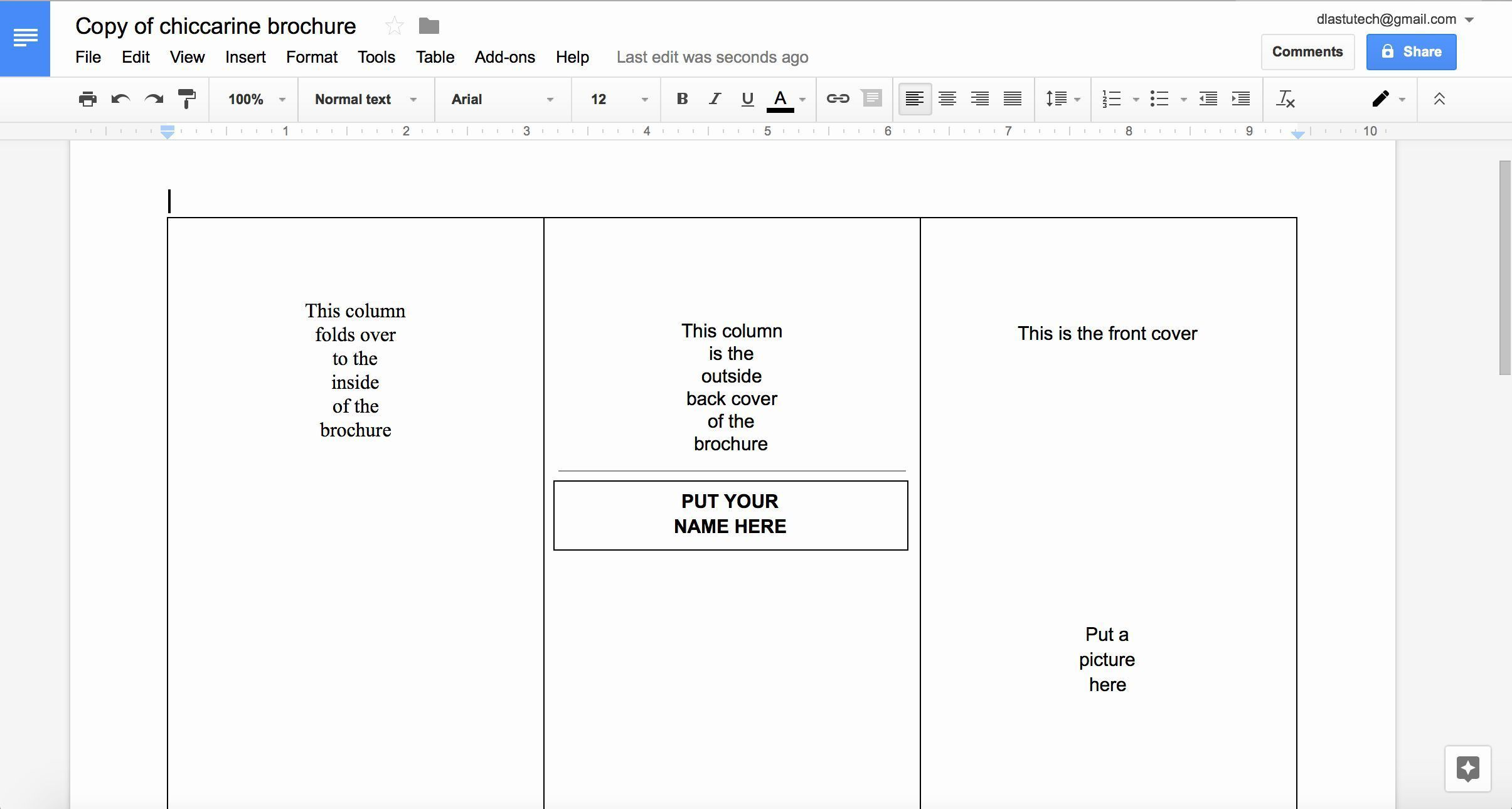 000 Staggering Pay Stub Template Google Doc High Resolution  Free