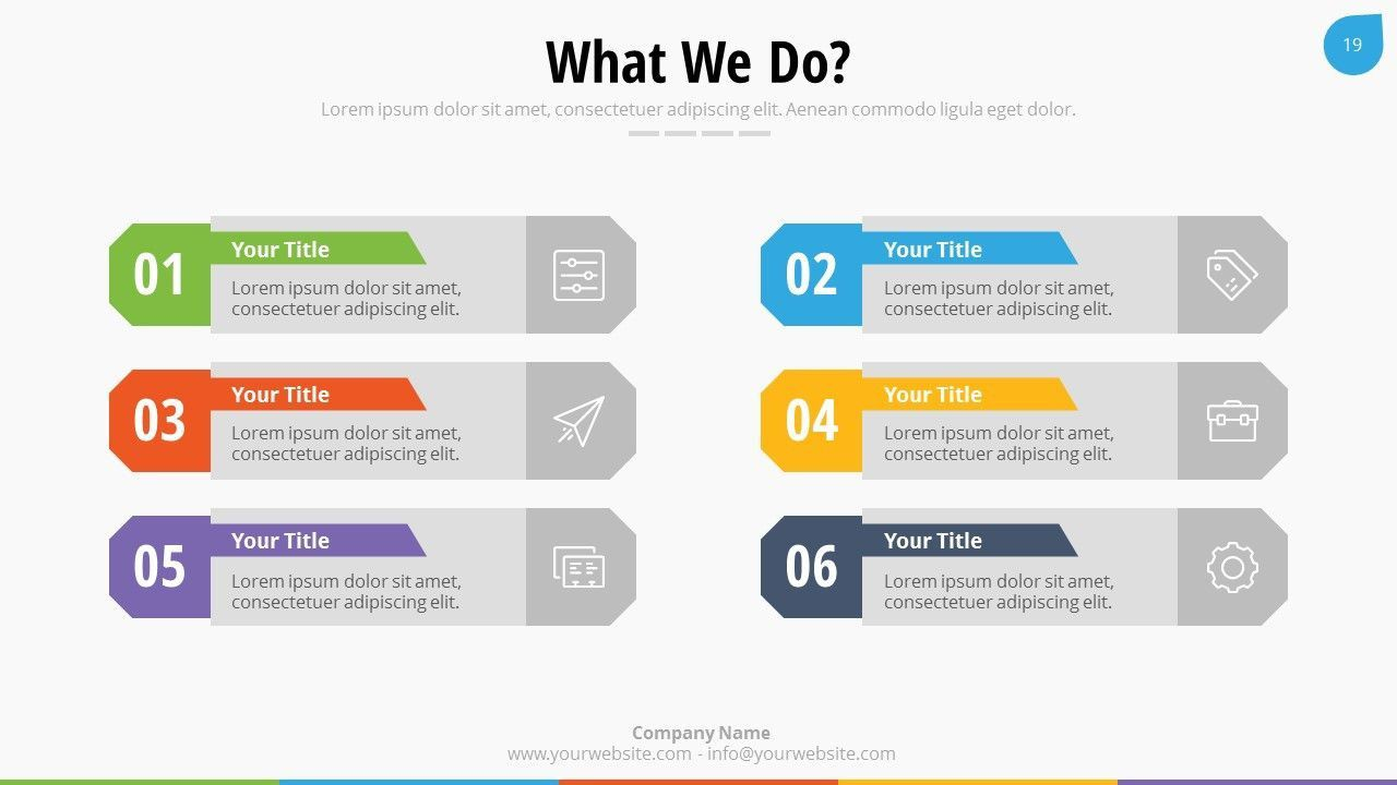 000 Staggering Startup Busines Plan Template Ppt Inspiration  FreeFull