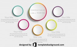 000 Stirring Animation Powerpoint Template Free Sample  Animated Download 2019 2010