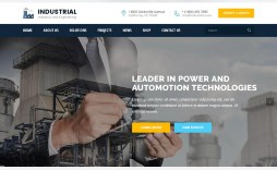 000 Stirring Download Free Web Template Inspiration  Templates Responsive Bootstrap Website For It Company Using