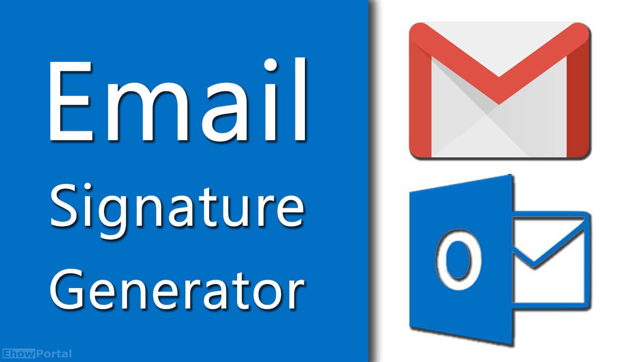 000 Stirring Email Signature Design Outlook Free Highest Clarity Full