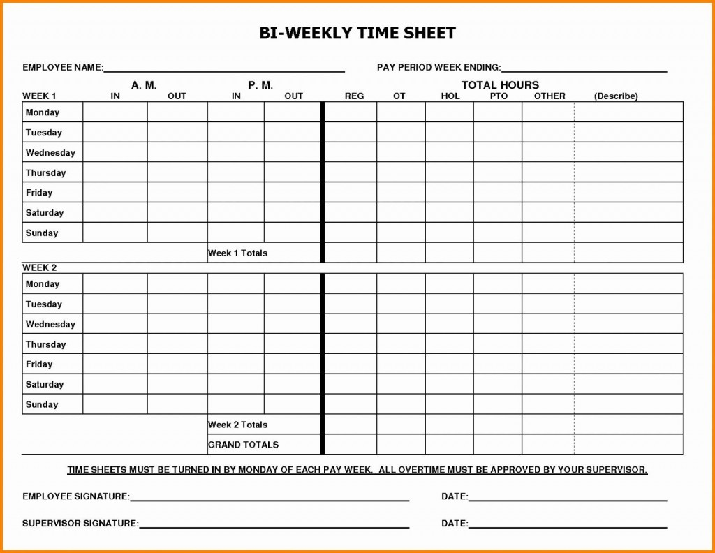 000 Stirring Excel Timesheet Template With Task Highest Quality  Tasks FreeLarge