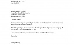 000 Stirring Follow Up Email Template Interview Highest Clarity  Sample For Statu After Second Before Job