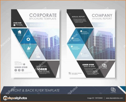 000 Stirring Free Editable Flyer Template Design  Busines Fundraising480
