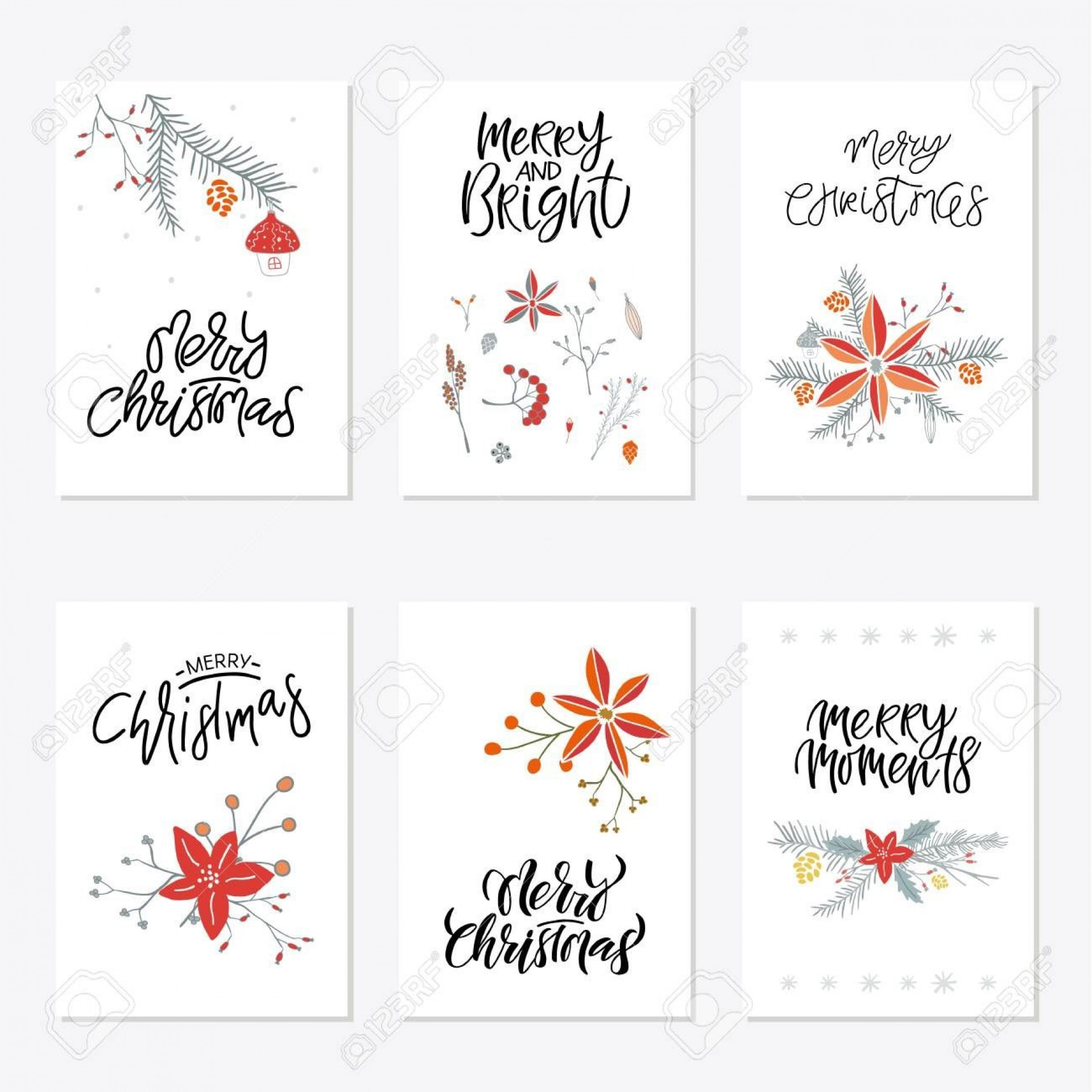 000 Stirring Free Printable Christma Gift Voucher Template Photo  Templates Holiday Certificate1920