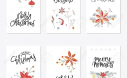 000 Stirring Free Printable Christma Gift Voucher Template Photo  Templates Holiday Certificate