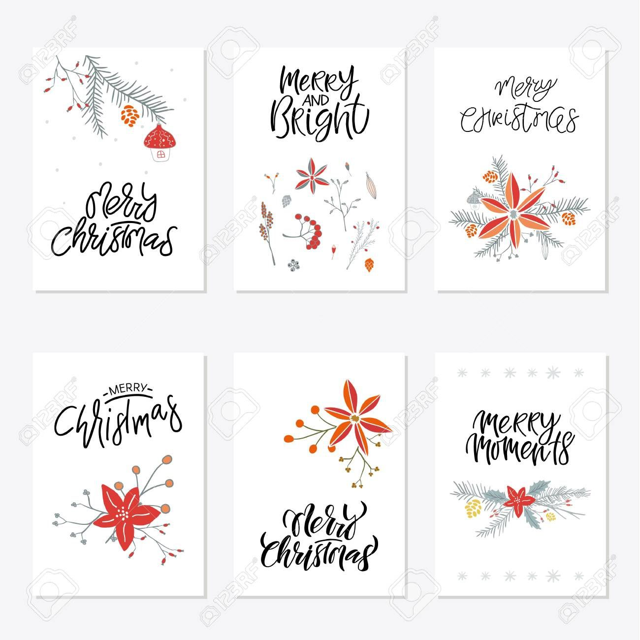 000 Stirring Free Printable Christma Gift Voucher Template Photo  Templates Holiday CertificateFull