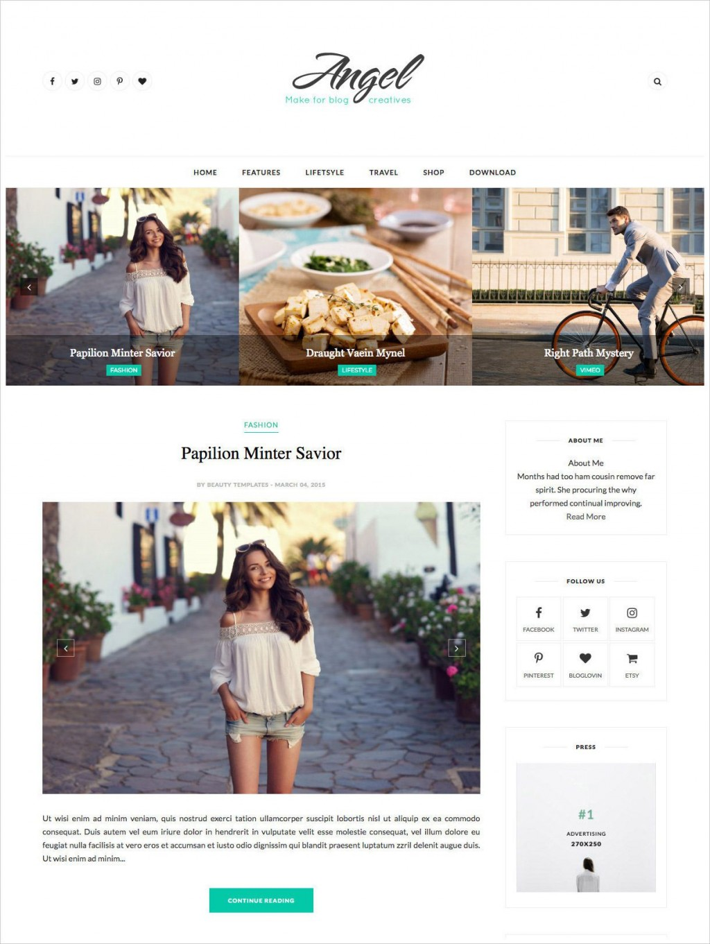 000 Stirring Free Template For Blogger Picture  Blog Best Photographer Xml DownloadLarge