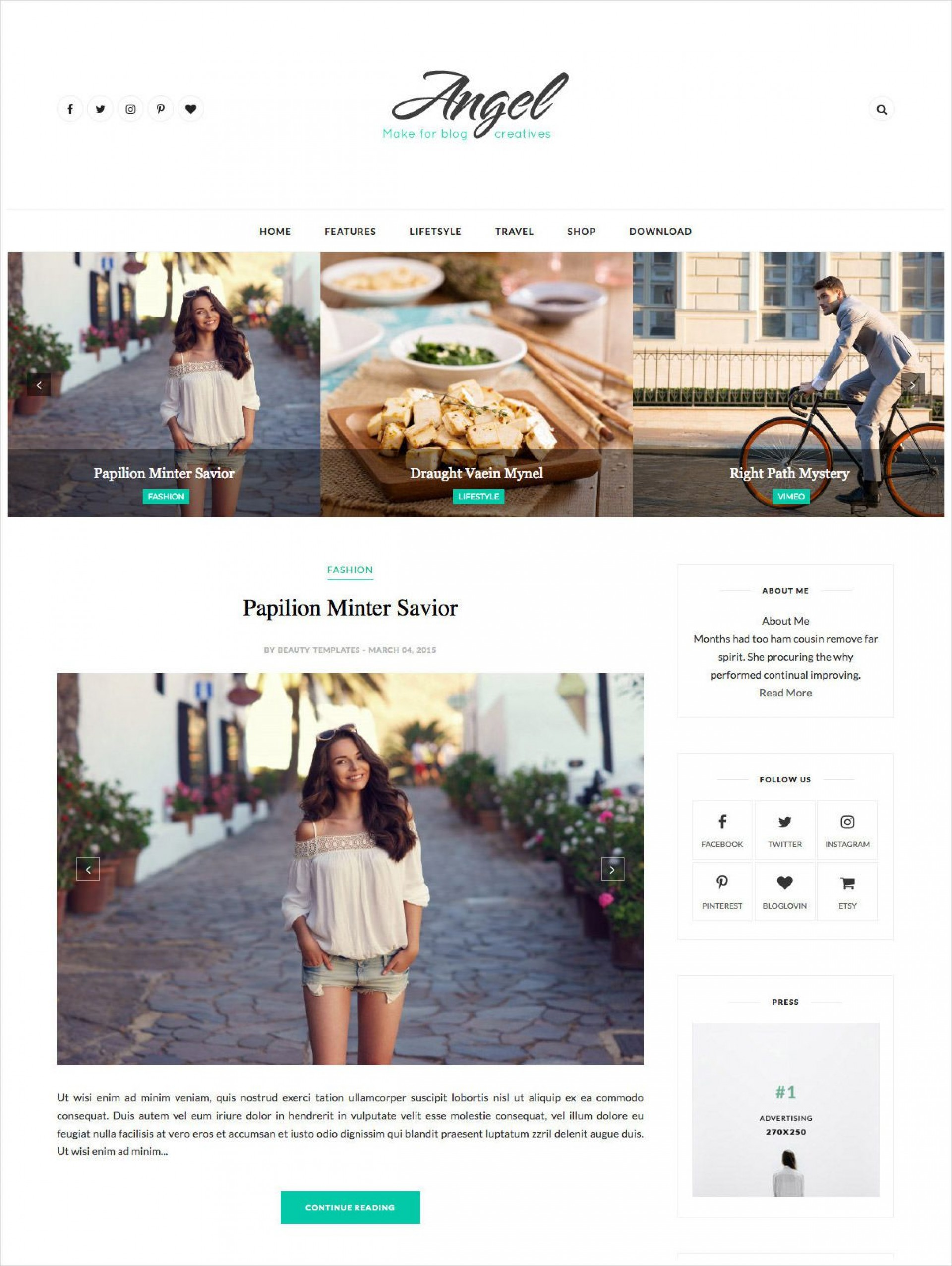 000 Stirring Free Template For Blogger Picture  Blog Best Photographer Xml Download1920