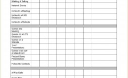 000 Stirring Sale Call Report Template Picture  Free Weekly Excel Pdf