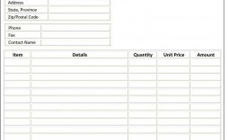 000 Stirring Self Employed Invoice Template Google Doc Highest Quality  Docs