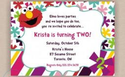 000 Striking Birthday Invitation Wording Example High Def  Examples Party Invite Brunch Idea
