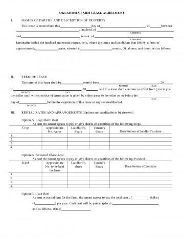 000 Striking Exclusive Distribution Agreement Template South Africa High Resolution 360