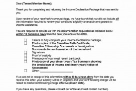 000 Striking Proof Of Employment Letter Template Canada Sample  Confirmation
