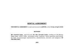 000 Striking Rent Lease Agreement Format India Highest Quality  Rental Indiafiling Hyderabad