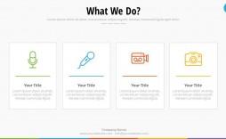 000 Striking Retail Busines Plan Template Design  Free Online Store Example Pdf