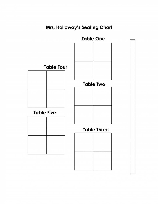 000 Striking Seating Chart Template Word High Def  Wedding Microsoft Free 10 Per TableLarge