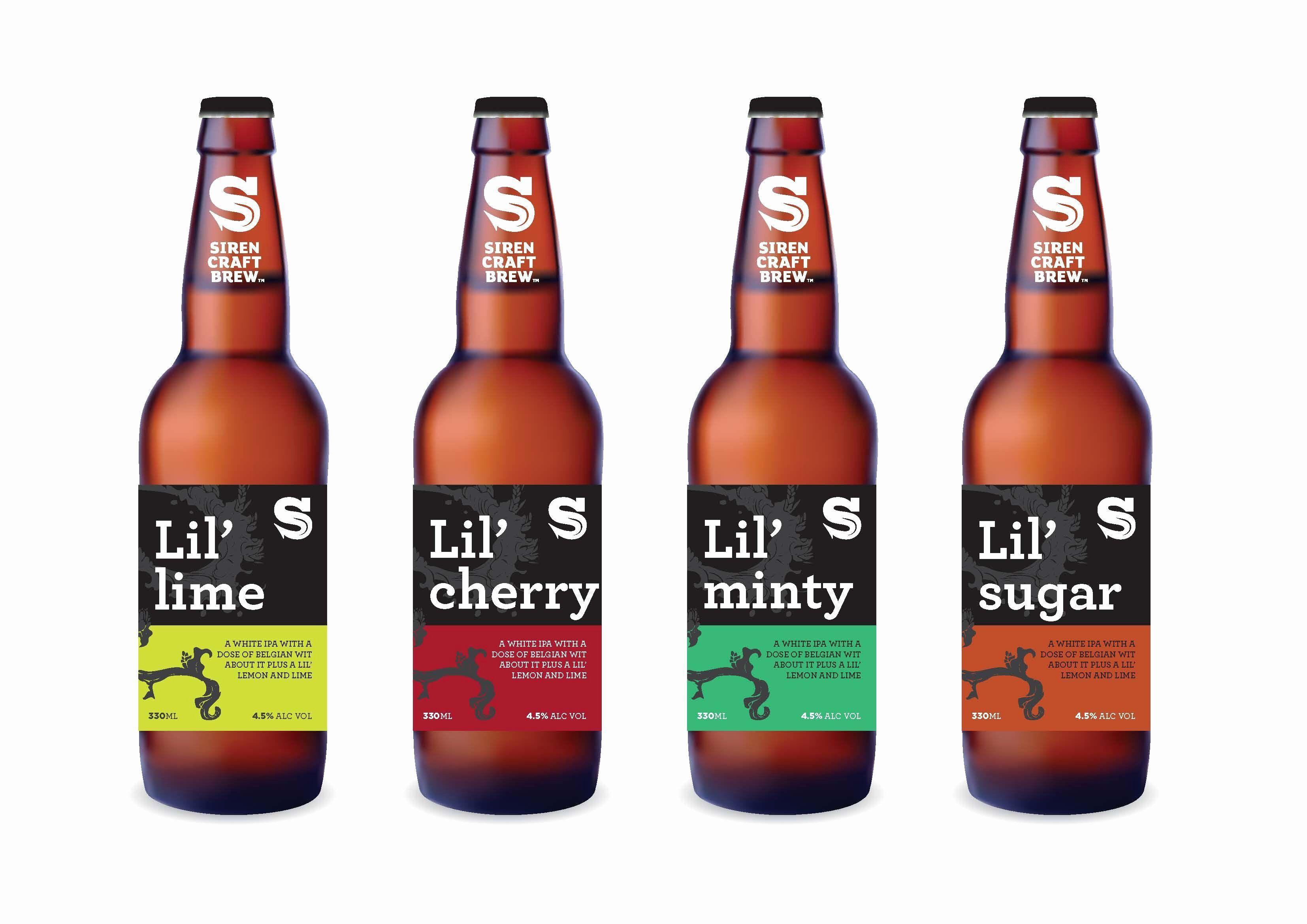 000 Stunning Beer Bottle Label Template Word High Resolution  FreeFull