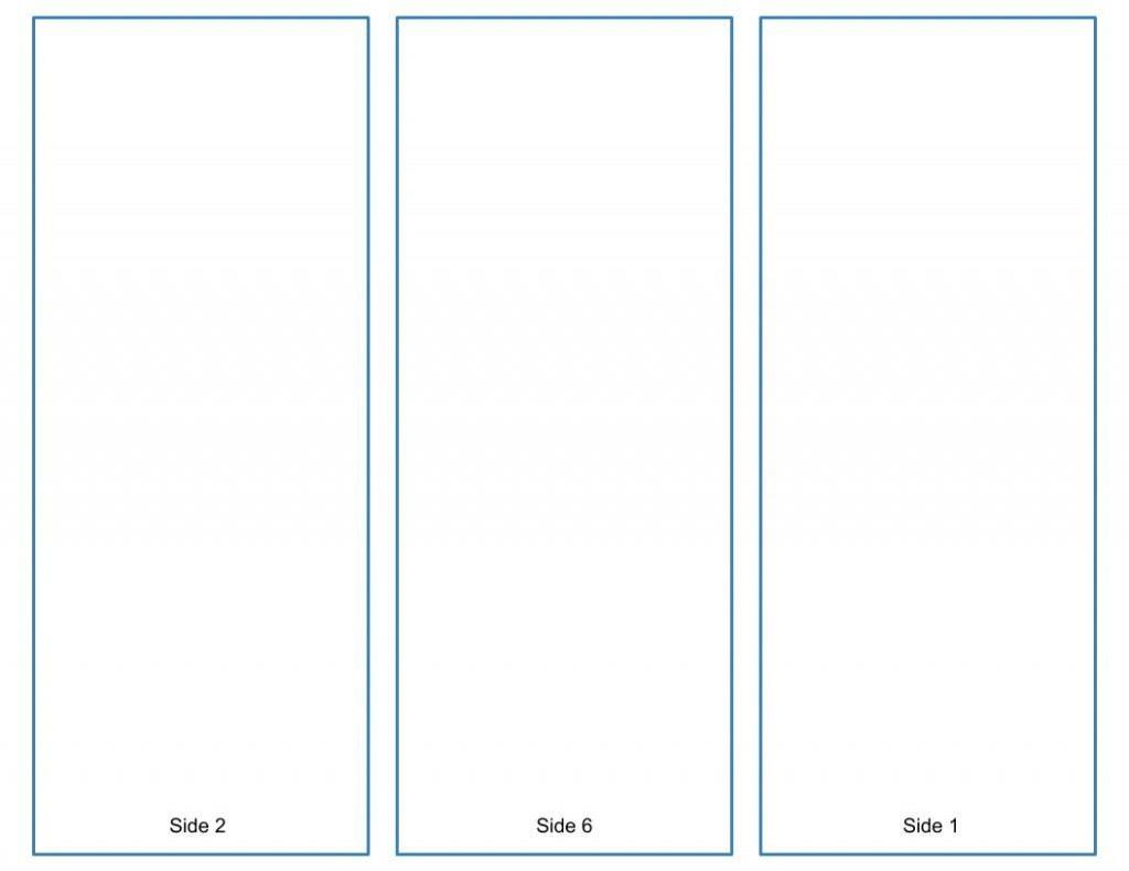 000 Stunning Brochure Template Google Drive Highest Quality  FreeLarge
