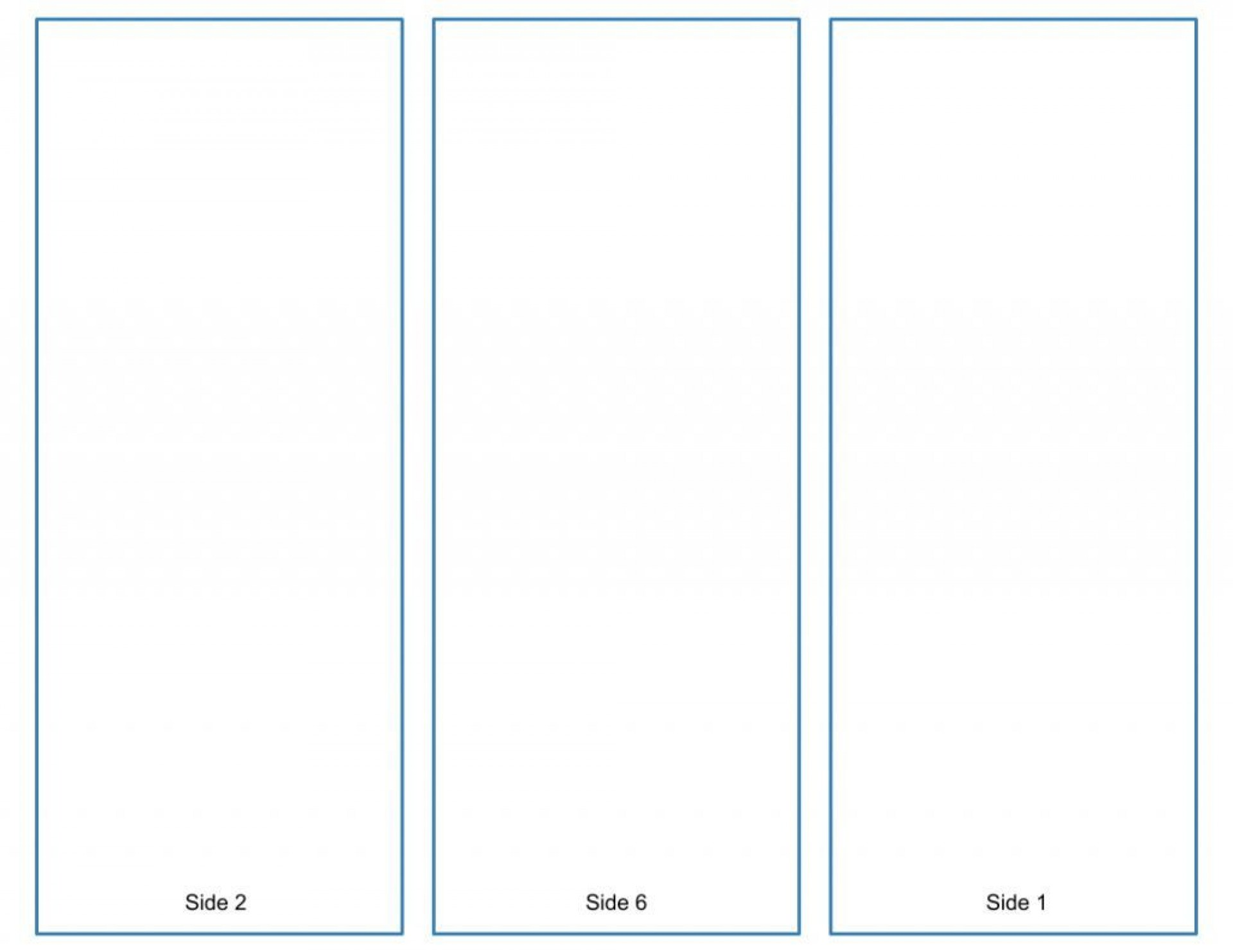 000 Stunning Brochure Template Google Drive Highest Quality  Free1920