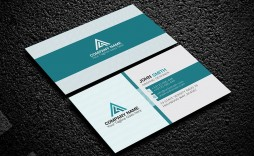 000 Stunning Busines Card Template Psd Photo  Professional Photographer Freebie Visiting File Free Download