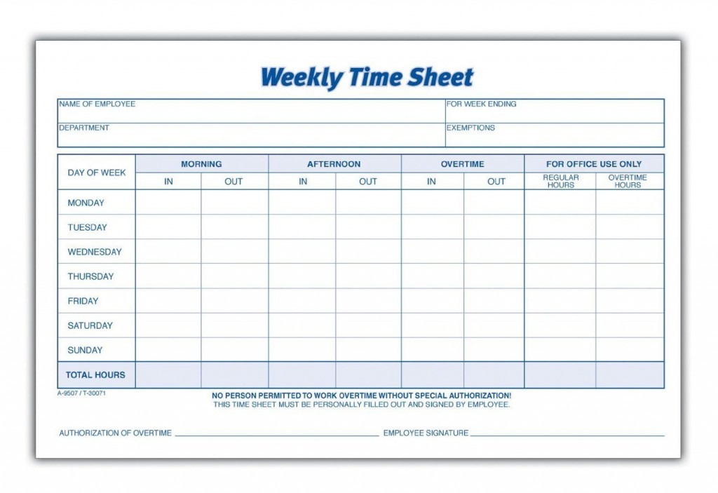 000 Stunning Employee Sign In Sheet Template Photo  Out Excel Word Free TrainingLarge