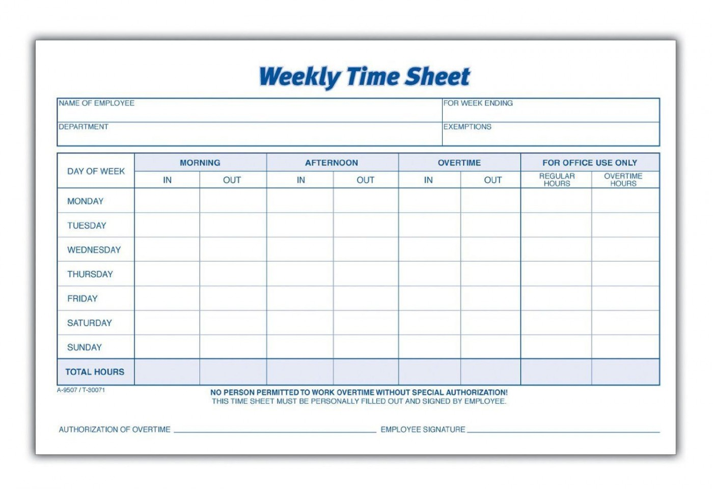 000 Stunning Employee Sign In Sheet Template Photo  Out Excel Word Free Training1400
