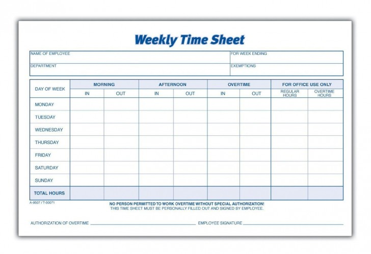 000 Stunning Employee Sign In Sheet Template Photo  Out Excel Word Free Training728