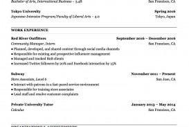 000 Stunning Free Basic Resume Template Highest Clarity  Sample Download For Fresher Microsoft Word 2007