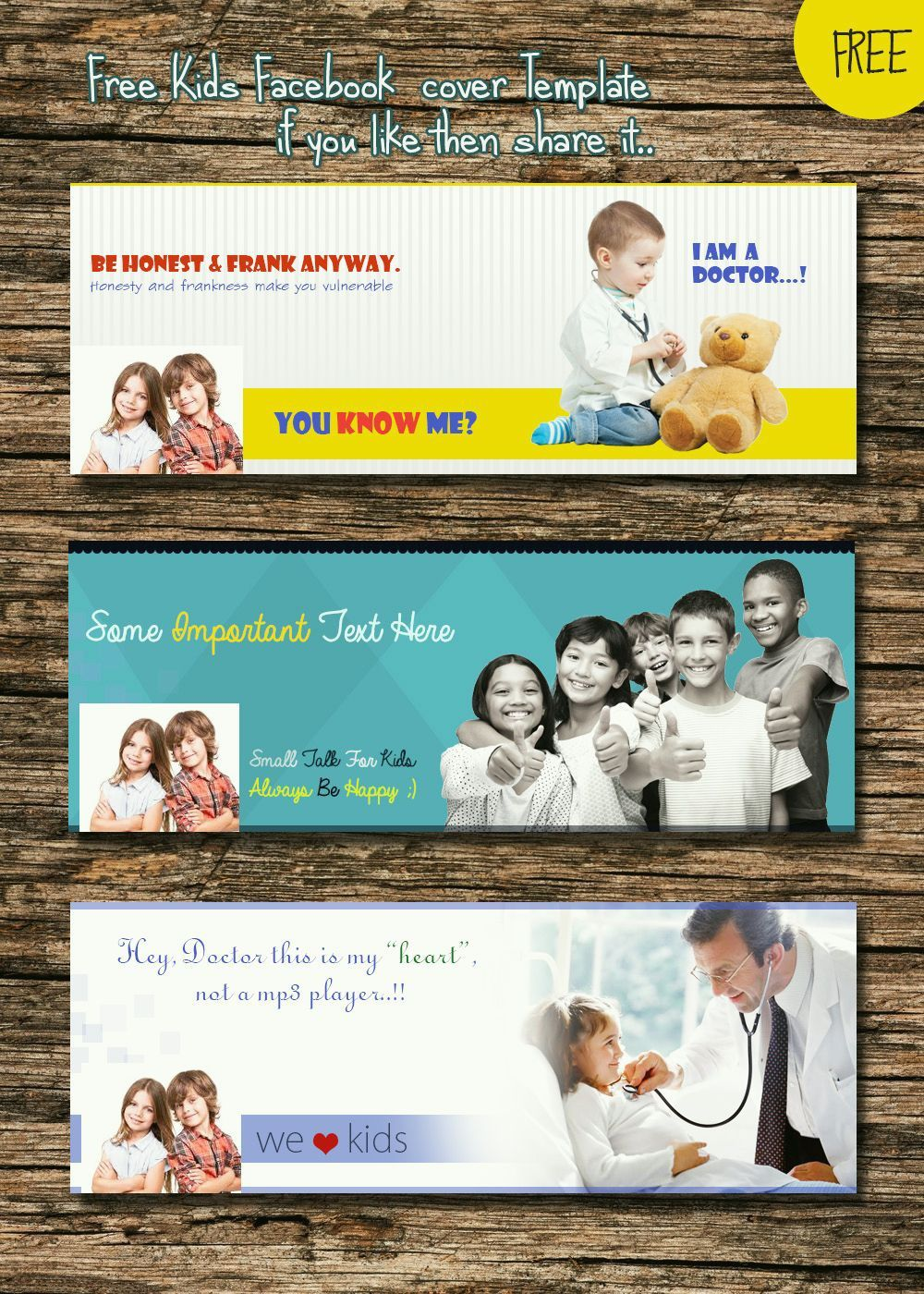 000 Stunning Free Facebook Cover Template Highest Quality  Templates PhotoshopFull