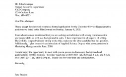 000 Stunning Microsoft Cover Letter Template 2020 Inspiration